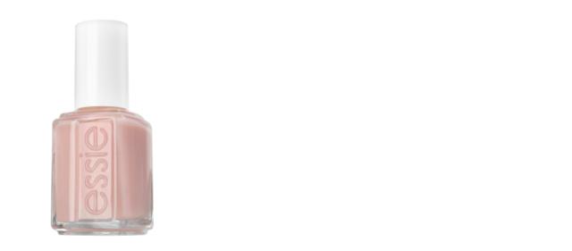 イギリス王室,ロイヤルウェディング,メーガン妃, サセックス公爵夫人,メーガンマークル,婚活,愛用アイテム,essie,エッシー,balletslipper,ネイル