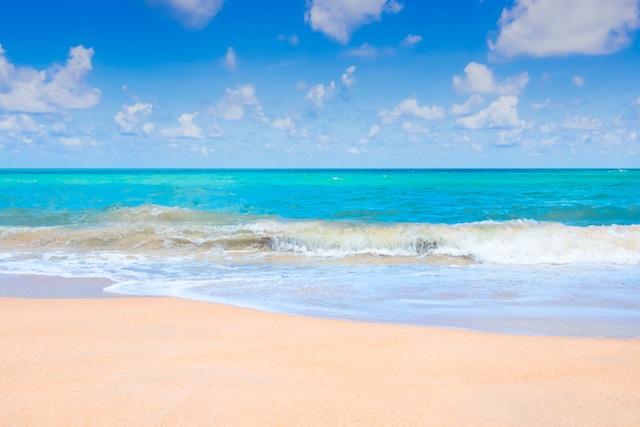 ビーチに行く準備はできましたか? 水着になる前に準備&ケアしてほしいアイテムを揃えました。