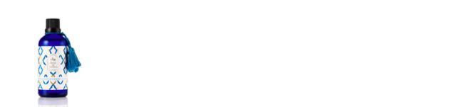 [fleur de fatima]バスオイル