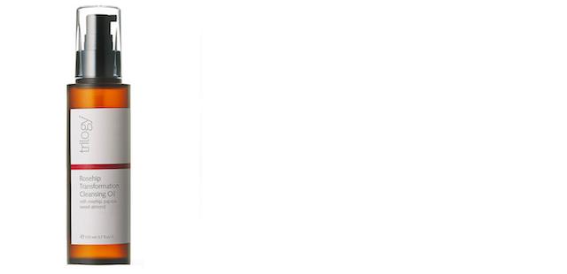スクリーンショット 2018-10-05 6.49.58