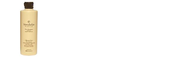 [Vendela]プレミアムピコシャンプー 300ml