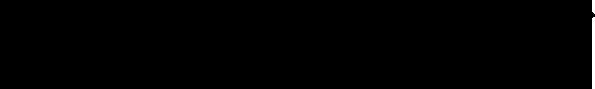 """石井さんの""""美とコミュニケーション""""を支える睡眠アイテム7選"""