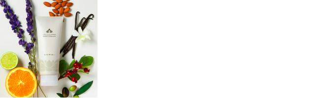 [DAMAI]ダマイ セルリファーム ボディクリーム