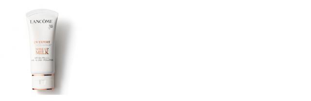 [LANCOME]UV エクスペール トーン アップ