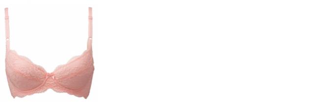 優待価格[BRADELIS NewYork]プリマブラ2010