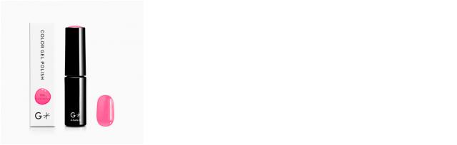 [GRANJE]カラージェルポリッシュ 096 インカーネーション