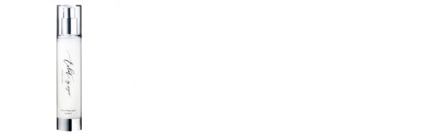 [ECLAT by sayuri]クリアブランピールエッセンス 《角質ケア美容導入液》