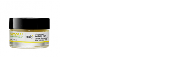 [suki]アイバーム 15ml