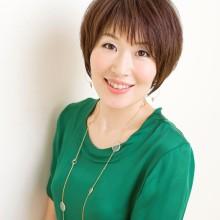小林ひろ美 2014-3