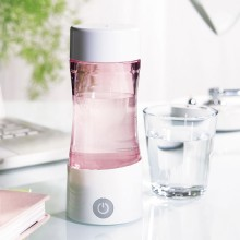 FLAX水素水