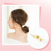 180814_kokode_HairAccessory_web_08_06-21