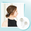 180814_kokode_HairAccessory_web_08_06-22