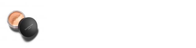 [ベアミネラル]ベアミネラル オリジナル ファンデーション(SPF 15・PA++)