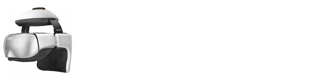 [breo]モンデールヘッドスパiD3S