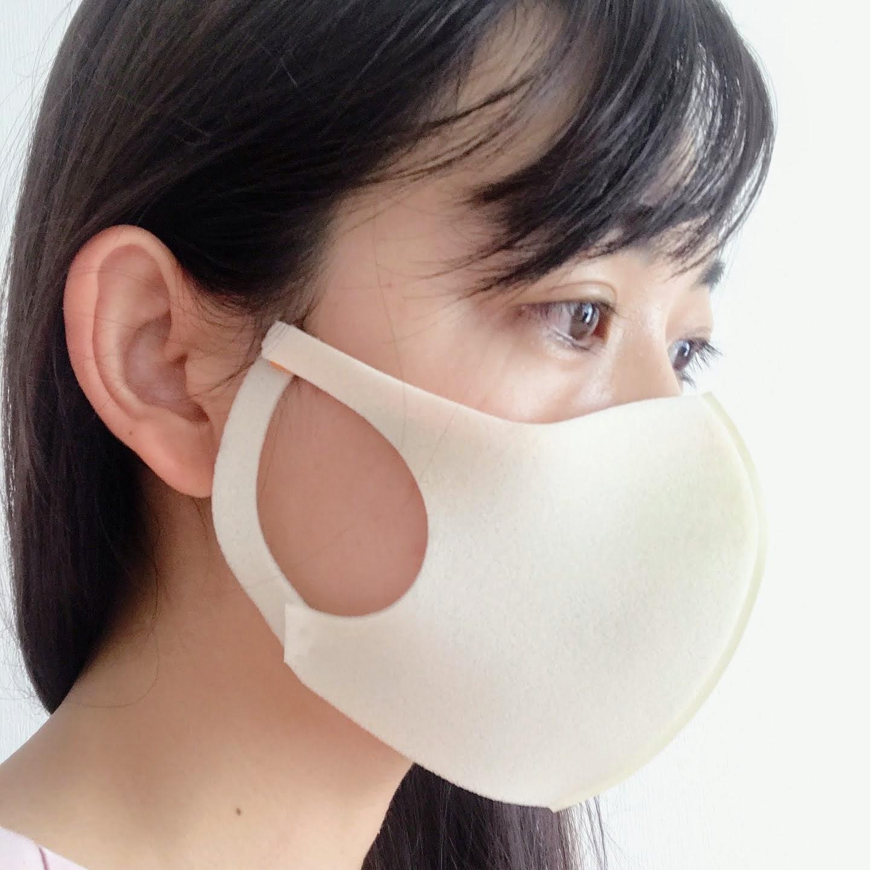 耳 にかけ ない マスク 耳 かけない マスクの販売特集【通販モノタロウ】